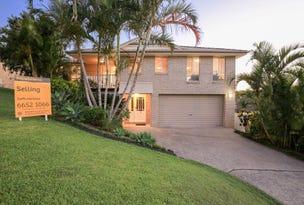 18 Fernleigh Avenue, Korora, NSW 2450