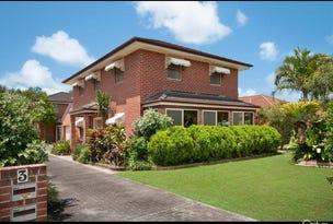 1/3 Teraglin Place, Ballina, NSW 2478
