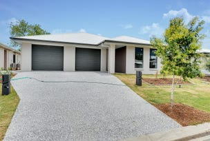 2/19 Taylor Court, Caboolture, Qld 4510