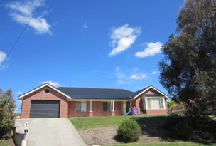 7 Spicer Place, Oberon, NSW 2787