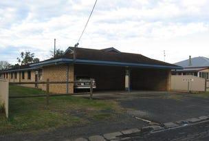 3/71 Pratt Street, Casino, NSW 2470