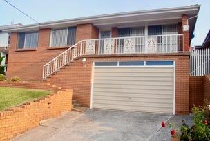 45 Beatus Street, Unanderra, NSW 2526