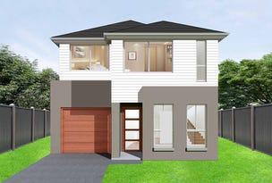 Lot 244 181-213 Garfield Road East, Riverstone, NSW 2765