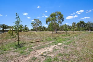 74A Willis Little Drive, Benalla, Vic 3672