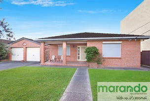 591 Cabramatta Road, Cabramatta West, NSW 2166