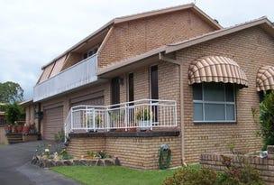 1/32 Simpson Street, South West Rocks, NSW 2431