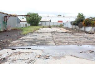 4 Lewis Street, Cobar, NSW 2835