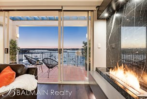 176/5 Wulumay Close, Rozelle, NSW 2039