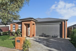 77 Greenfield Drive, Epsom, Vic 3551