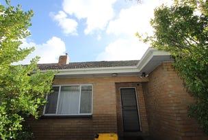 124 Carrington Road, Box Hill, Vic 3128
