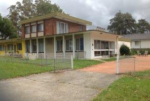 5/5 Fegen Street, Huskisson, NSW 2540