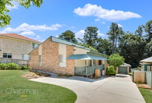 7 Luchetti Avenue, Hazelbrook, NSW 2779