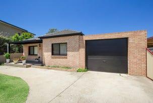 213 Excelsior St, Guildford, NSW 2161