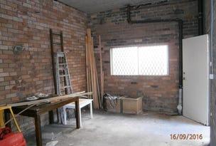 37 PENKIVIL ST, Bondi, NSW 2026