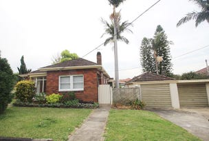 54  Allambee crescent, Beverly Hills, NSW 2209