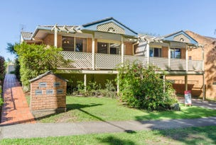 1.161 Bacon Street, Grafton, NSW 2460
