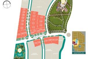 Lot 1715, Kamona Street, Clyde, Vic 3978