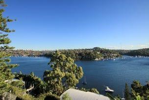 111 Seaforth Crescent, Seaforth, NSW 2092