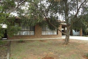 3 Hazel Court, Swan Hill, Vic 3585