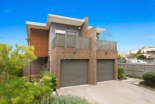 3a Robert Street, Sans Souci, NSW 2219