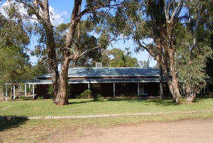 4 Bells Road, Narrandera, NSW 2700