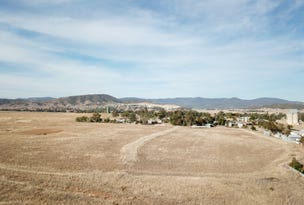 Lot 1 Ridge Street, Attunga, NSW 2345