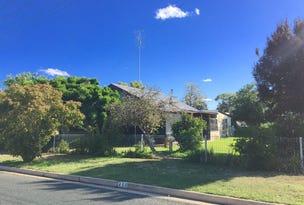 488 St Michaels Street, Deniliquin, NSW 2710