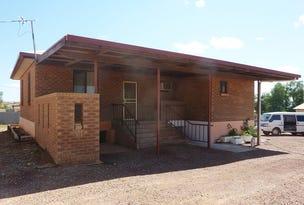 Lot 349 Tierney Road, Coober Pedy, SA 5723