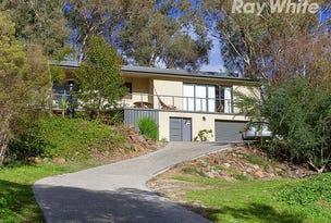 849 Miller Street, Albury, NSW 2640