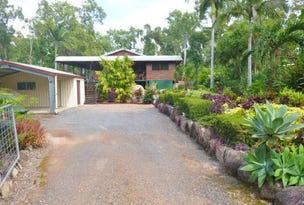 13  Mason Street, Cooktown, Qld 4895