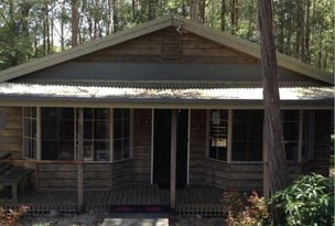 9A Murramurrang Crescent, South Durras, NSW 2536