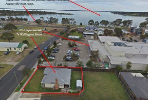 7 Wellington St, Paynesville, Vic 3880