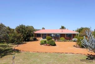 Lot B 11 Trant Road, Moresby, WA 6530