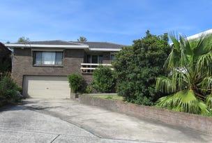 58 Rushton Drive, Kanahooka, NSW 2530