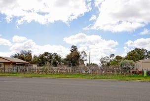 13 Stipa Street, Goolgowi, NSW 2652