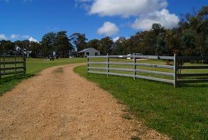 187 Jabez Hill Lane, Guyra, NSW 2365