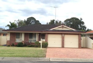 15 Blacksmith Close, Stanhope Gardens, NSW 2768