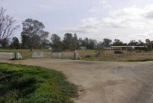 1035 Gonn, Barham, NSW 2732