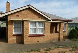 29 Douglas Street, Port Augusta, SA 5700