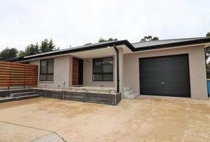 70c Redbank Rd, Seymour, Vic 3660