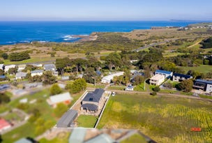 5 Seaview Crescent, Kilcunda, Vic 3995