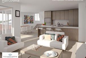 Lot 28/1417 Goldsmith Avenue, Campbelltown, NSW 2560