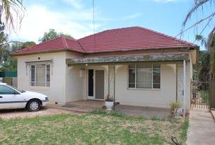 2A Gordon Street, Port Pirie, SA 5540