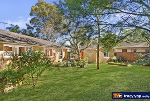 74 Menzies Road, Marsfield, NSW 2122