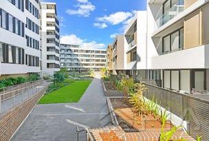 305/9 Edwin Street, Mortlake, NSW 2137