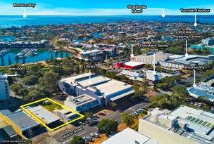 40-44 Middle Street, Cleveland, Qld 4163