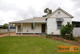 43 Maher Street, Euston, NSW 2737