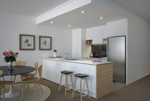 A507/60 Cudgegong Road, Rouse Hill, NSW 2155
