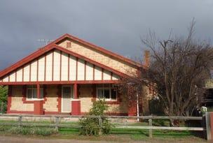 31 Myall Avenue, Murray Bridge, SA 5253