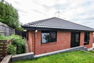 2/5 Lovely Banks Court, Legana, Tas 7277